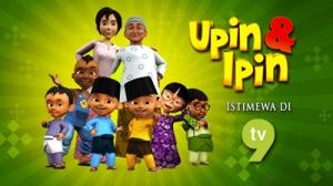 siri_animasi_upinipin
