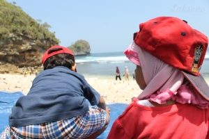 duo litle red